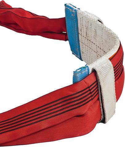 Элемент для защиты кромок ULTRAPROTECT на липучке