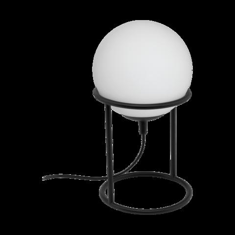 Настольная лампа Eglo CASTELLATO 1 97331