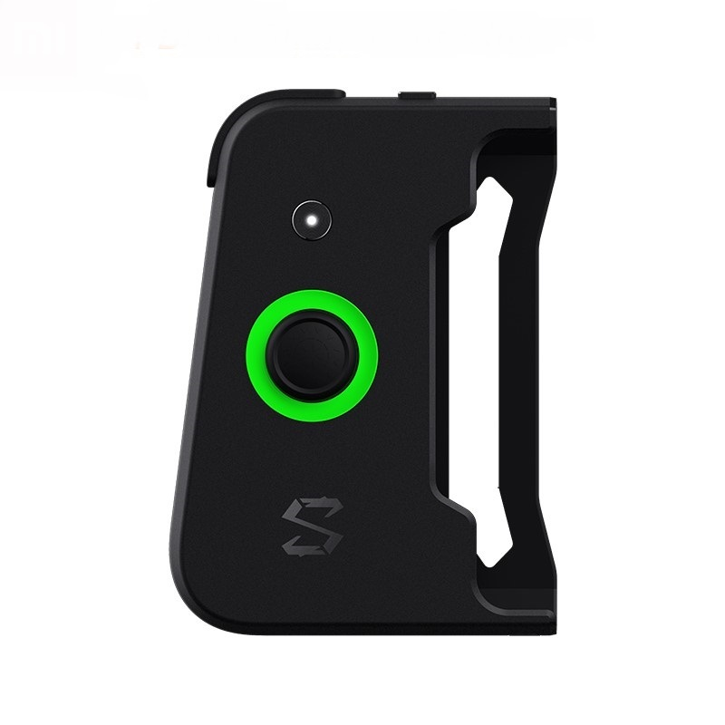 Геймпад Xiaomi Black Shark Game Handle