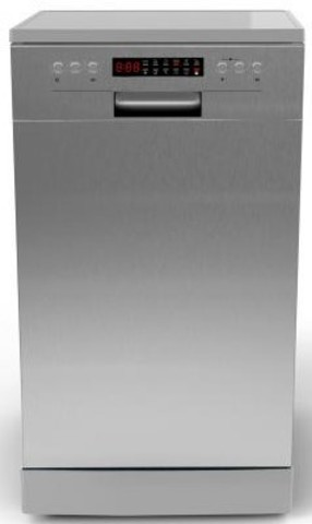 Посудомоечная машина шириной 45 см DeLonghi DDWS09S Favorite