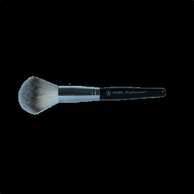 Кисть для пуды универсальная TF cosmetics HBP-01 (косметический нейлон)