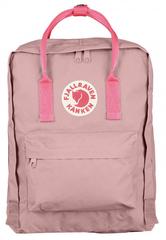 Рюкзак Fjallraven Kanken Classic Pink/Peach Pink