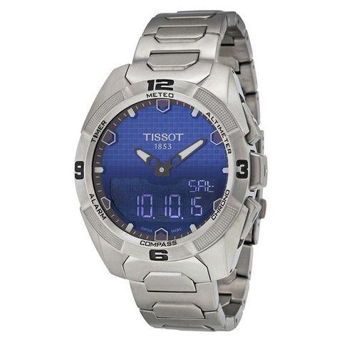 Tissot T.091.420.46.041.00