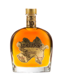 "Cognac ""Azerbaijan""  700 ml"