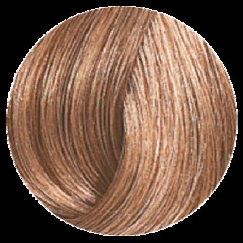 Wella Professional KOLESTON PERFECT 9/16 (Горный хрусталь) - Краска для волос