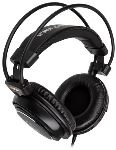 Audio-Technica ATH-AVC500 Наушники накладные