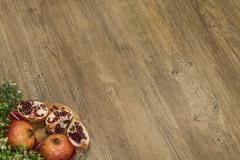Кварц виниловый ламинат Fine Floor 1584 Wood Сосна Фоджа