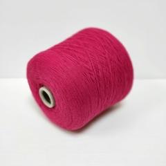 Gruppo Filpucci, Belise, Меринос 100%, Ярко-розовый, 2/30, 1500 м в 100 г