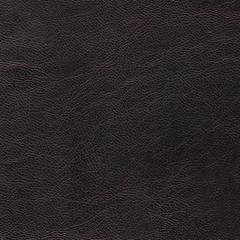 Искусственная кожа Pancho eco bordo (Панчо эко бордо)