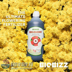 Bio-Bloom BioBizz 1 л