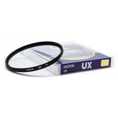 Ультрафиолетовый фильтр HOYA UX UV 72mm