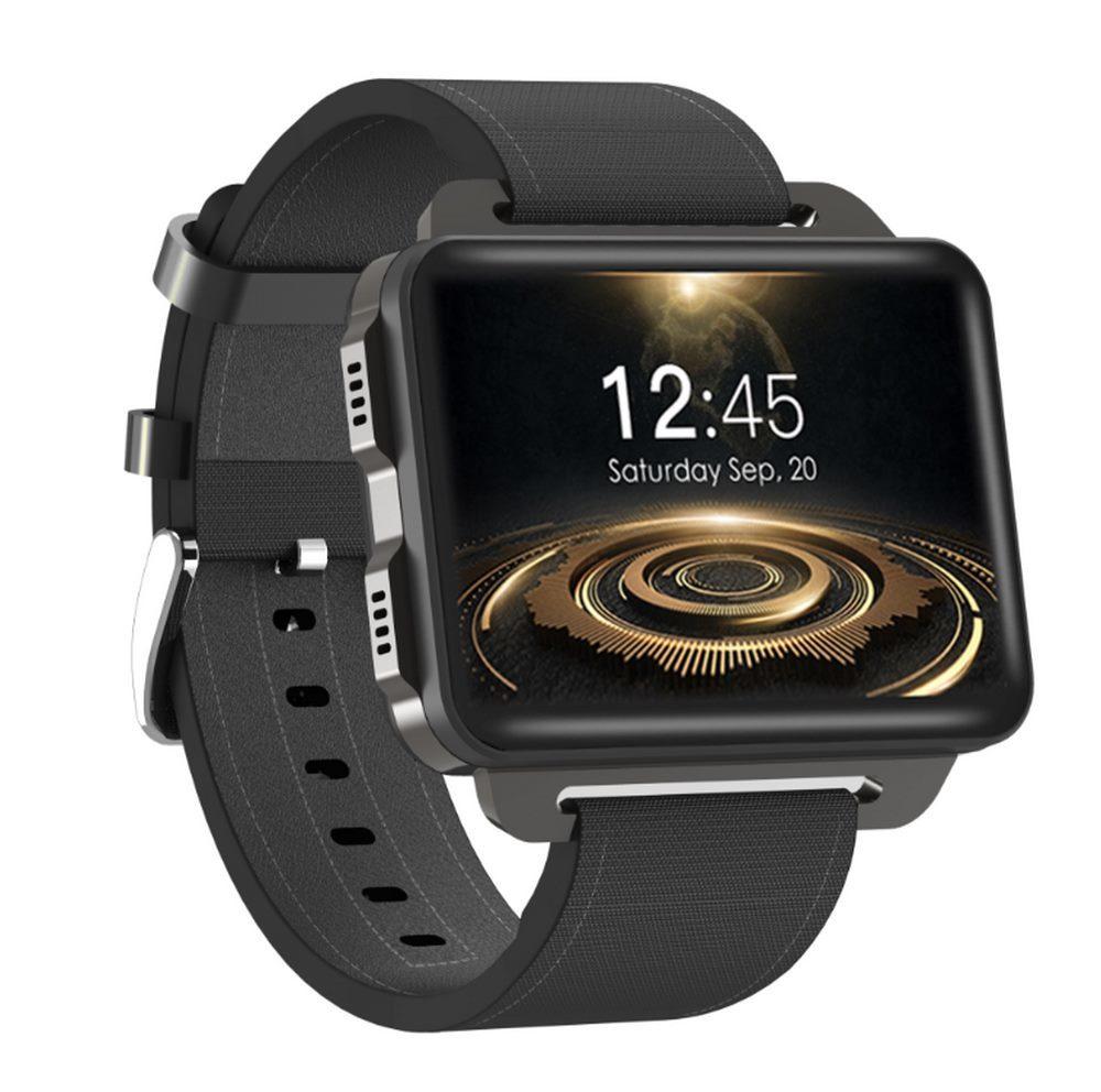 Часы Часы-смартфон Lemfo LEM 4 Pro lemfo_lem_4_pro_01.jpg