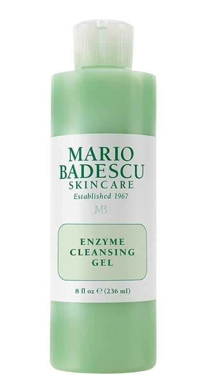 Гель для умывания Mario Badescu Enzyme Cleansing gel 236 мл