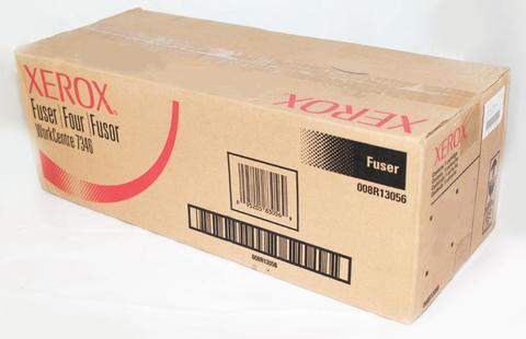 Узел термозакрепления (печь) Xerox 008R13056