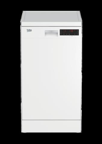 Посудомоечная машина Beko DFS25R11W