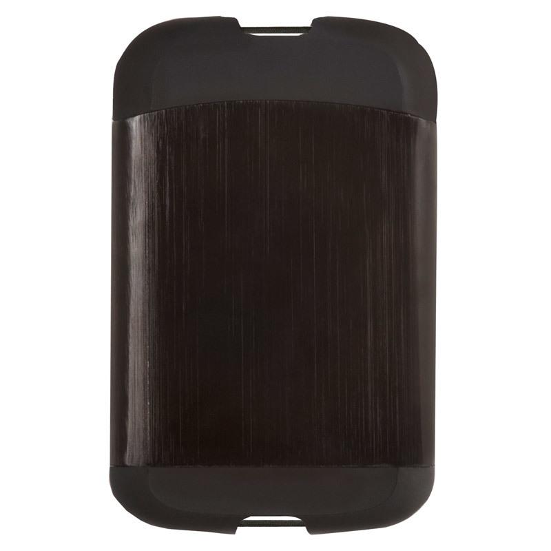 Визитница BUNGEE черный Umbra 480565-040 | Купить в Москве, СПб и с доставкой по всей России | Интернет магазин www.Kitchen-Devices.ru