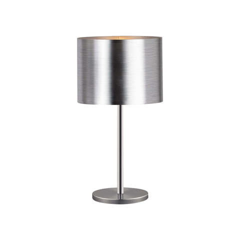 Настольная лампа Eglo SAGANTO 39392