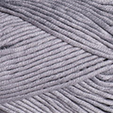 YarnArt Creative 244 серый