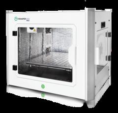 Фотография — 3D-принтер VSHAPER 270 MED