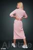 Платье - 27366
