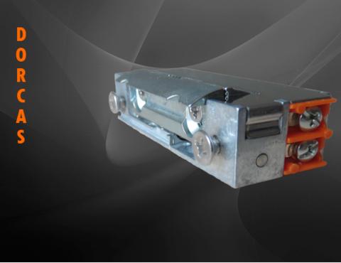 99NF 10-24V (НЗ) Электромеханическая защелка Dorcas