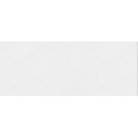 Плитка облицовочная Azori Macbeth light 201x505