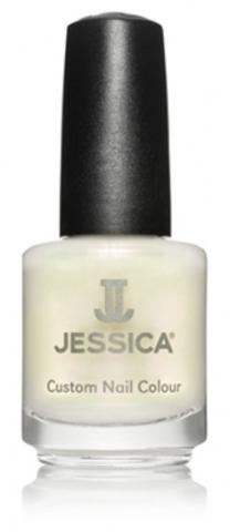 Лак JESSICA 349 Chic