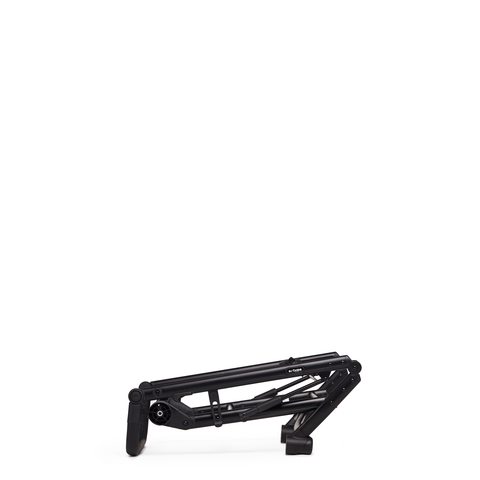 Коляска Anex e/type 3в1 Noir CrN(01)