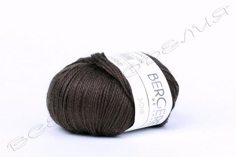 Пряжа Сойе шёлк (SOIE) 05-71-0010(29425)