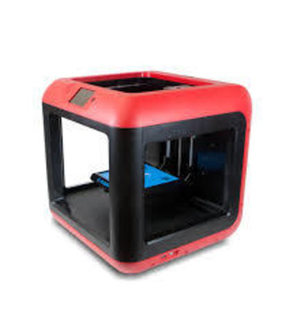 3D-принтер FlashForge Finder