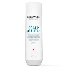 Goldwell Scalp Specialist Deep Cleansing Shampoo - Шампунь для глубокого очищения