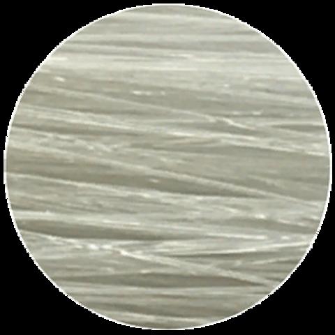 Lebel Materia 3D L-12 (супер блондин лайм) - Перманентная низкоаммичная краска для волос