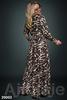 Платье - 29003