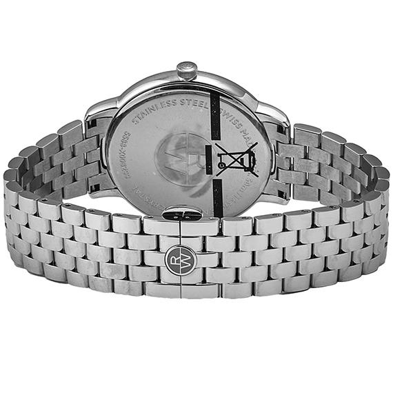 Часы наручные Raymond Weil 5588-ST-20001