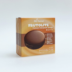 Низкоуглеводный десерт FrutoLite Манго 55 г