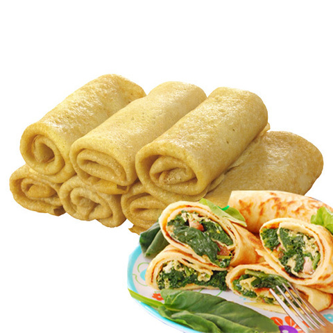https://static-ru.insales.ru/images/products/1/3745/122424993/spinach_pancaces.jpg