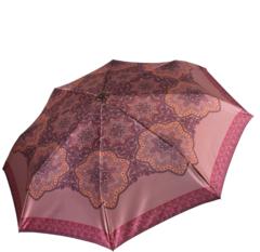 Зонт FABRETTI L-17109-8