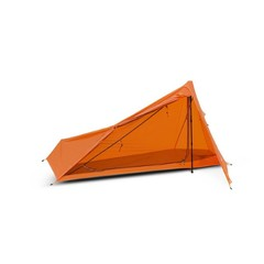 Купить палатку для мототуризма Trimm Trekking ONE от производителя недорого с доставкой.