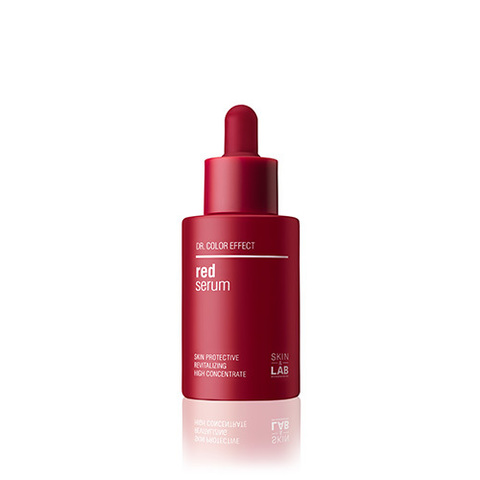 Сыворотка SKIN&LAB Red Serum 40ml