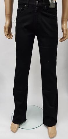 Velocity джинсы мужские
