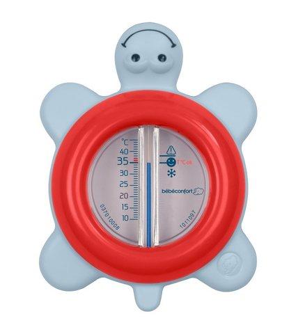 Bebe Confort. Термометр для ванны