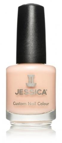 Лак JESSICA 366 Blush