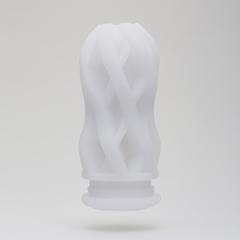 Tenga - Air-Tech Reusable Vacuum Cup Regular
