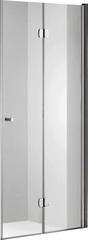 Душевая дверь Gemy Dutch Windmill S37193A 70 см