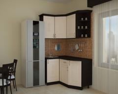 Кухня угловая БЕЛАРУСЬ