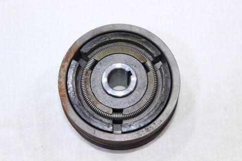 Муфта сцепления для виброплиты 2Z130-18-5
