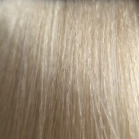 Крем краска для волос матрикс без аммиака Color Synс SPN пастельный нейтральный