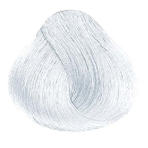 000 Еллоу крем-краска 100мл для волос