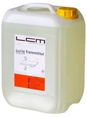 Разделительная жидкость LCM LC 2/10