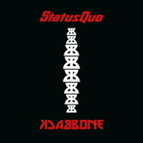 Status Quo / Backbone (RU)(CD)